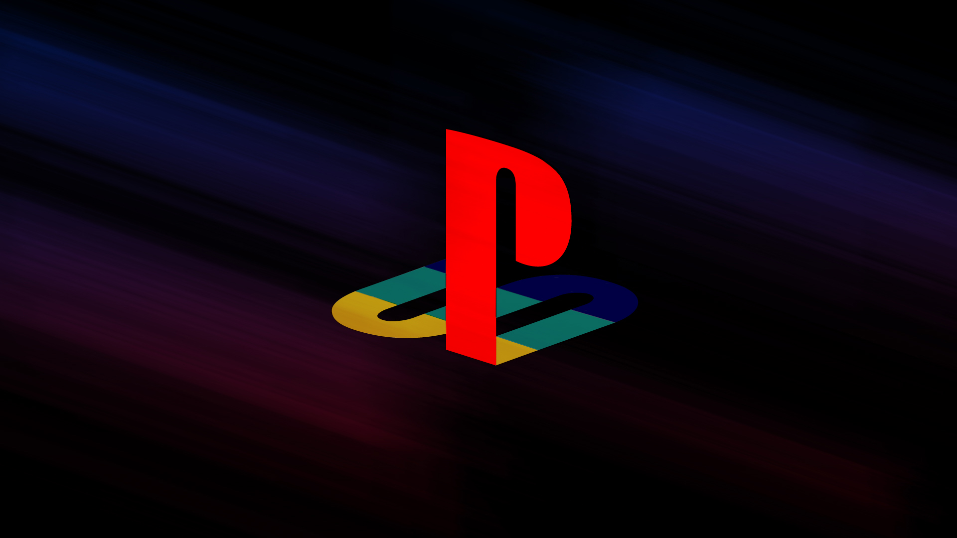 PlayStation-wallpaper-playstation-1-34563519-1920-1080
