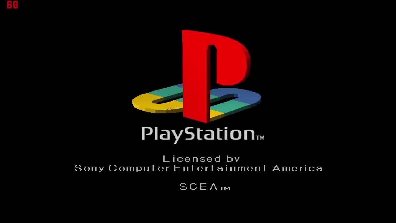 Sonys historia