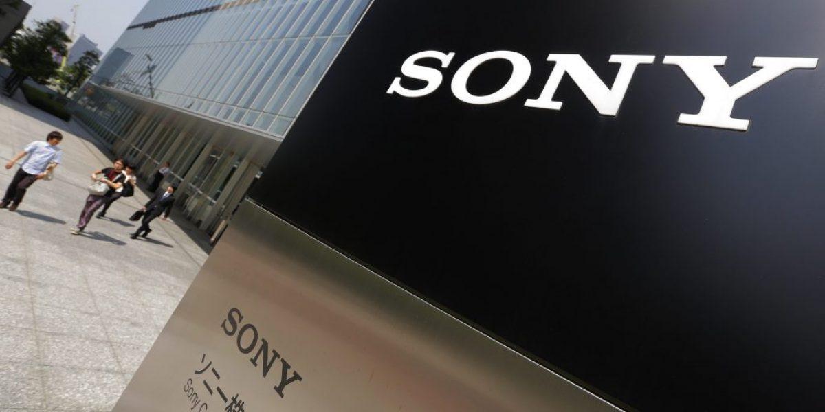 sony-logo-e1485795974632